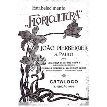 Catálogo de 1905